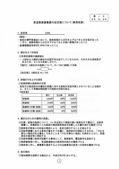 料金改定案(H25-3-26)